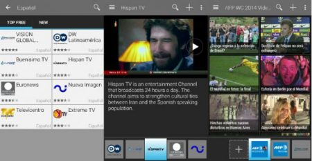 tutorial-ver-tv-android-3-450x233