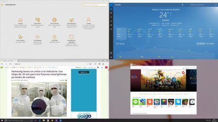 tutorial-windows-10-guia-experto-4-450x253