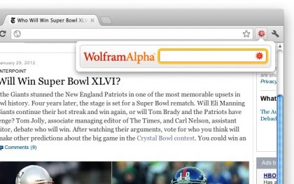 wolframalpha-extension-chrome-1-420x263