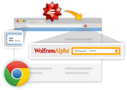 wolframalpha-extension-chrome-2-420x297