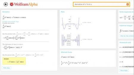 wolframalpha-windows-2