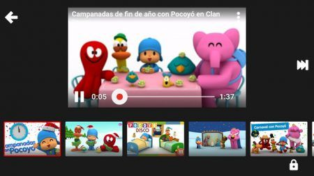 descargar youtube kids para iphone gratis. Black Bedroom Furniture Sets. Home Design Ideas