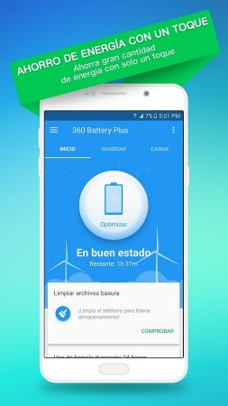 360-battery-plus-android-1