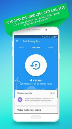 360-battery-plus-android-3-253x450