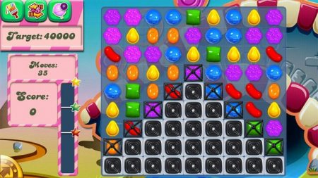Candy-Crush-Saga-450x253