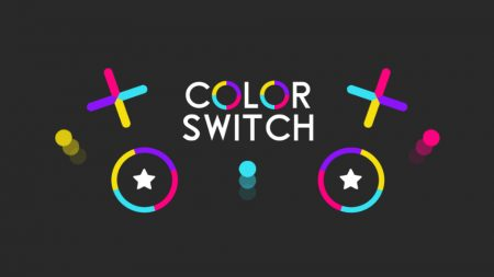 Color-Switch-450x253