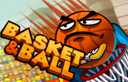 app-Basket-Ball-420x270