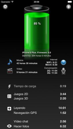 bateria-hd-gratis-iphone-1-253x450