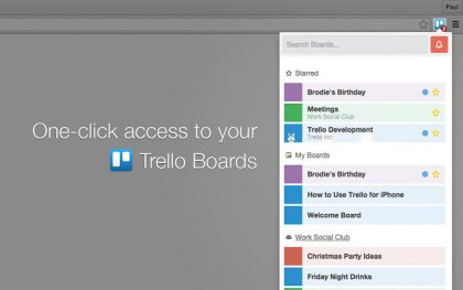 boards-for-trello-extension-chrome-1