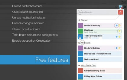 boards-for-trello-extension-chrome-2