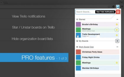 boards-for-trello-extension-chrome-3