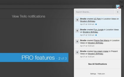 boards-for-trello-extension-chrome-4