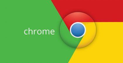 chrome-google-420x218