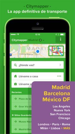 citymapper-iphone-1-253x450