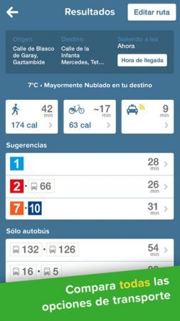 citymapper-iphone-2-253x450