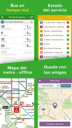 citymapper-iphone-4-253x450