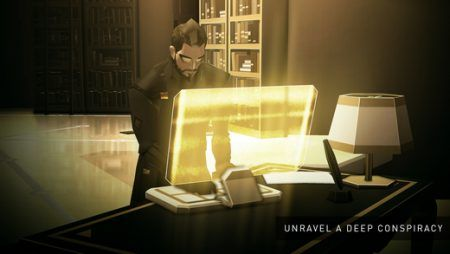 deus-ex-go-iphone-3-450x254