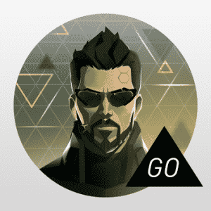 deus-ex-go-iphone-logo-300x300