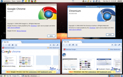diferencias-chrome-chromium-420x263