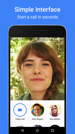 google-duo-android-1