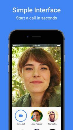 google-duo-iphone-1-253x450