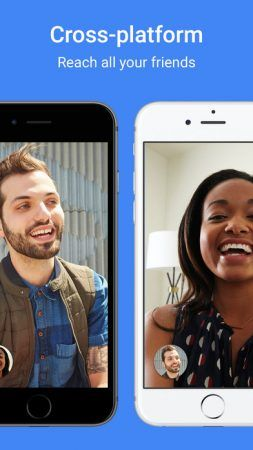 google-duo-iphone-3-253x450