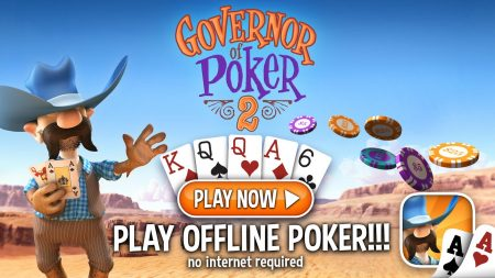 governor-of-poker-2-1-450x253