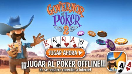 governor-of-poker-2-iphone-1