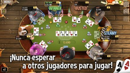 governor-of-poker-2-iphone-2