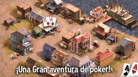 governor-of-poker-2-iphone-3