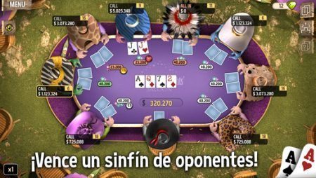 governor-of-poker-2-iphone-4