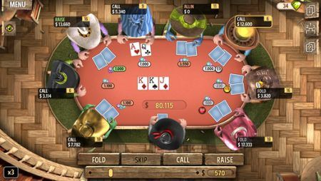 governor-of-poker-2-iphone-5