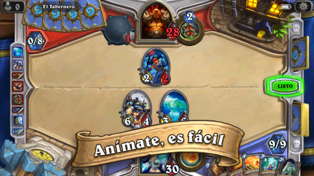 hearthstone-android-3-450x253