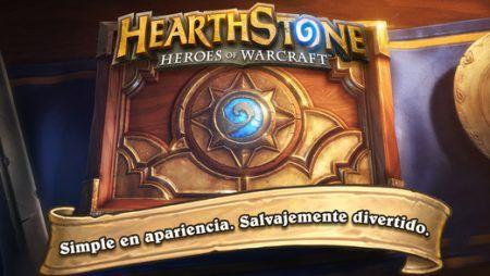 hearthstone-iphone-1