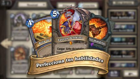 hearthstone-iphone-2