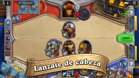 hearthstone-iphone-3