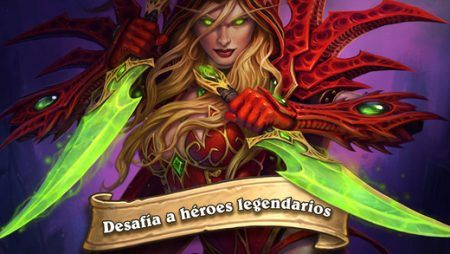 hearthstone-iphone-4