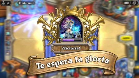 hearthstone-iphone-5