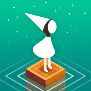 monument-valley-iphone-logo-300x300