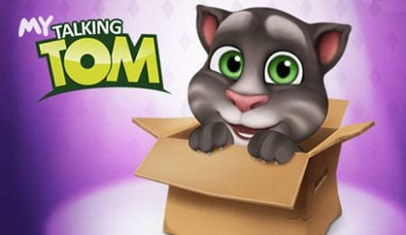 my-talking-tom-450x261