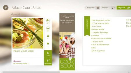 so-cookbook-windows-3-450x253