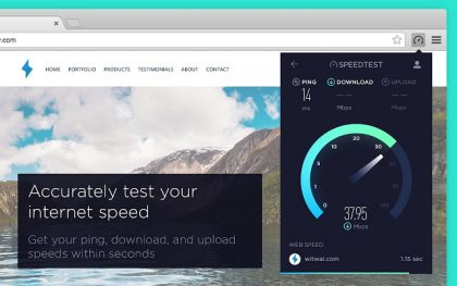 speedtest-extension-chrome-1-420x263