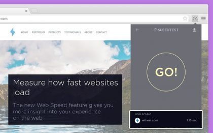 speedtest-extension-chrome-2-420x263