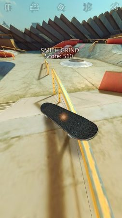 true-skate-android-3-253x450