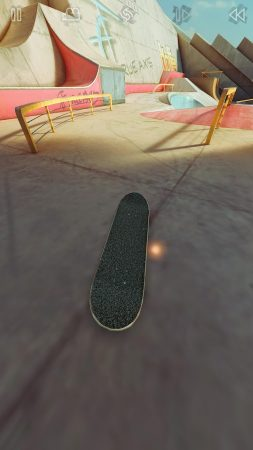 true-skate-android-4-253x450