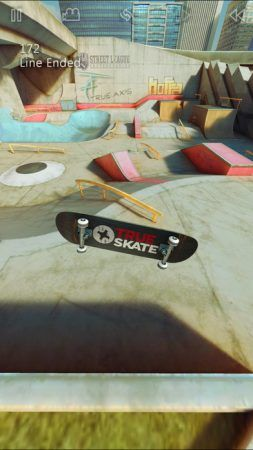 true-skate-iphone-2