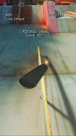 true-skate-iphone-5