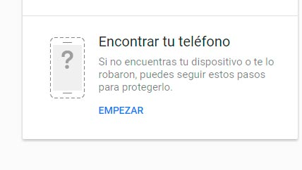 tutorial-encontrar-bloquear-android-4