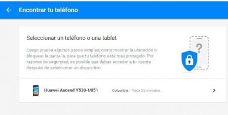 tutorial-encontrar-bloquear-android-5-450x228