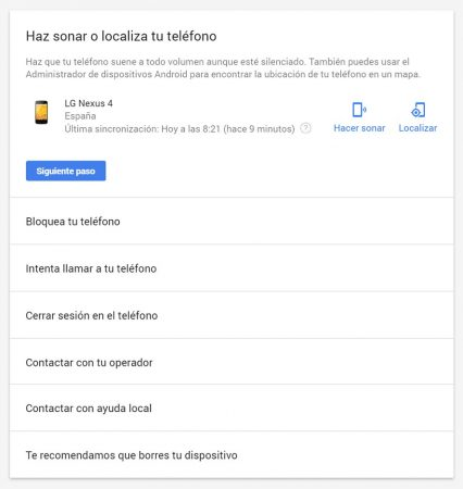 tutorial-encontrar-bloquear-android-6-426x450